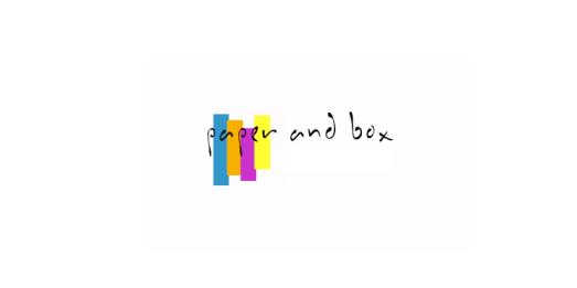 PAB-1 LOGO-1