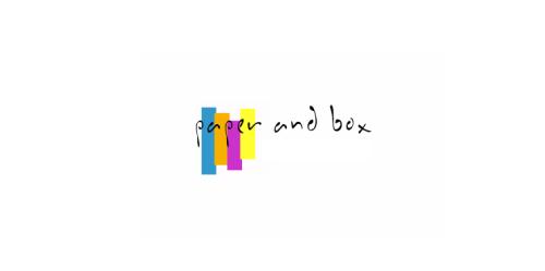 pab-1-logo-1